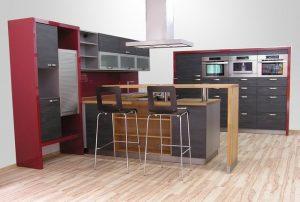 bstrend_kuchyne_12