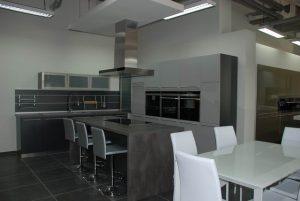 bstrend_kuchyne_18