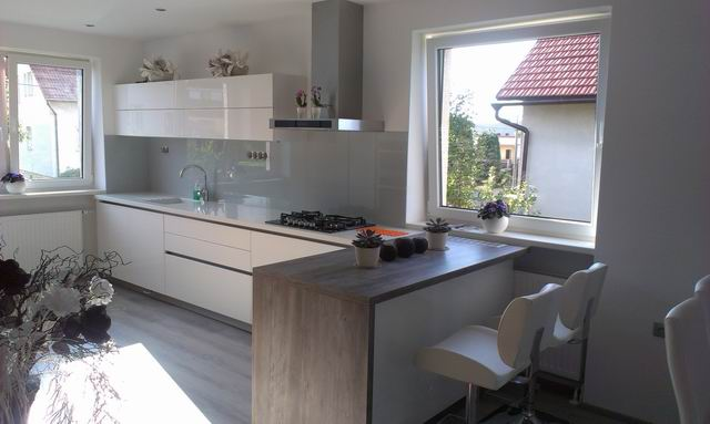bstrend_kuchyne_21