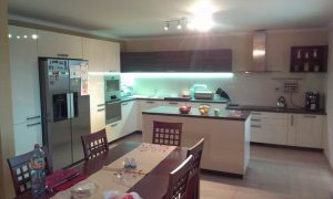 bstrend_kuchyne_22