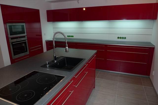bstrend_kuchyne_24