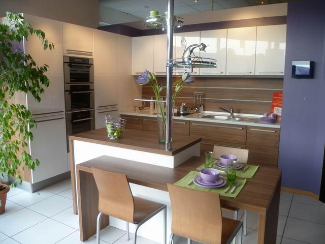 bstrend_kuchyne_28