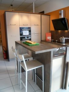 bstrend_kuchyne_29