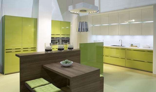 bstrend_kuchyne_3