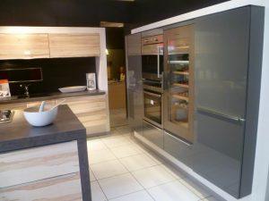bstrend_kuchyne_31