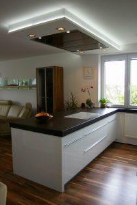 bstrend_kuchyne_42