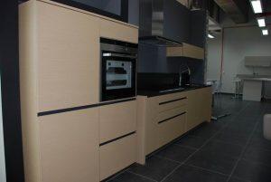 bstrend_kuchyne_9