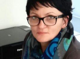 Marie Bartasová