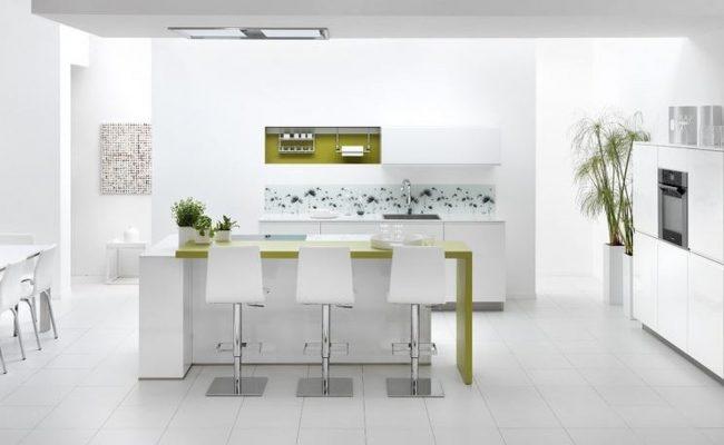 schmidt_design2