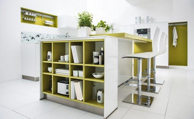 schmidt_design3